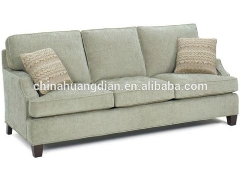 turkish sofa turkish wooden living room sofa furniture sale hdl1643