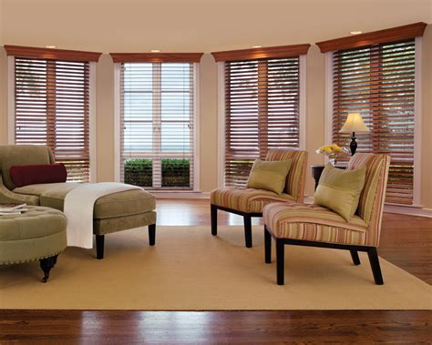blinds for living room windows wood cornices metro blinds window treatments