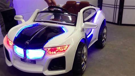 si鑒e auto enfant voiture electrique pour enfant