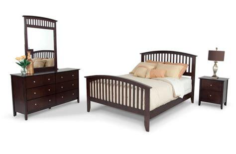 tribeca bobs discount furniture   home
