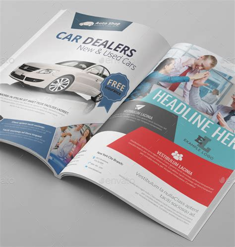 advertising magazine template 12 converting magazine ad templates free premium