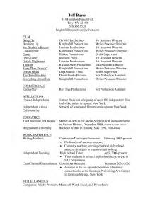 Resume Sle For Student Assistant Student Assistant Resume Sales Assistant Lewesmr