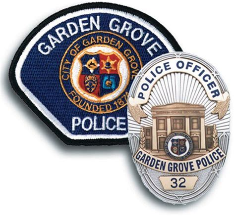 Garden Grove Pd by Distracted Driving Awareness Month City Of Garden Grove