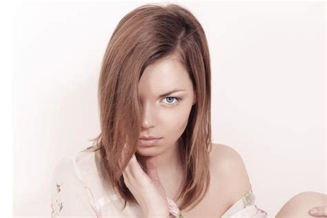 3 best haircuts for fine hair