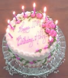 geburtstag kuchen bilder 25 best birthday cake pictures
