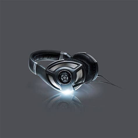 Headphone Sennheiser Hd 700 sennheiser hd 700 headphones sennheiser audiovisual uk home cinema and hifi specialists