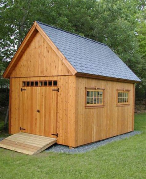 Shed Designs Pictures by Shed Designs Shed Plans Elite Does It Live As Much As Its Expectations Shed Plans Kits
