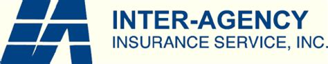 Insurance Services Office Inc by Knoxville Insurance Agency Inter Agency Insurance
