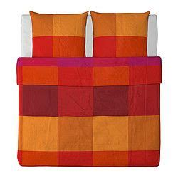 decke 80x80 20 best bettw 228 sche images on beds cotton and