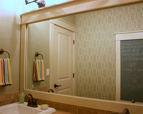Hall Bathroom Ideas by Hall Bathroom Home Design Ideas Pictures Remodel And Decor