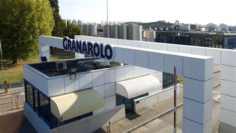 granarolo sede granarolo e aton un nuovo progetto di vendita omnichannel