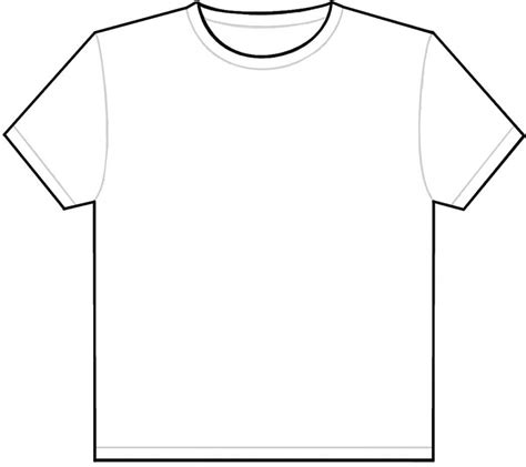 shirt pattern layout t shirt design template beepmunk