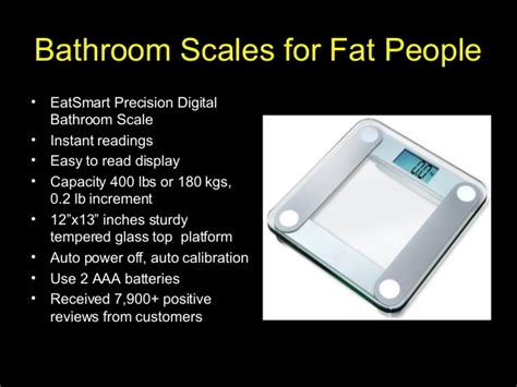 easy to read bathroom scales bathroom scales for fat people