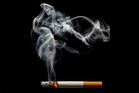 i breathe you in with smoke in the backyard lights the air you breathe the problems of secondhand smoking
