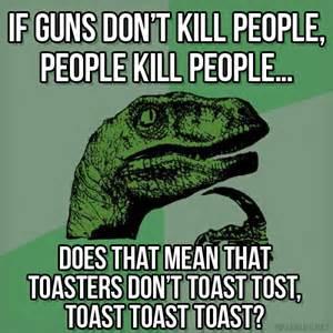 Toaster Cool Philosoraptor On Toast Halfblog Net