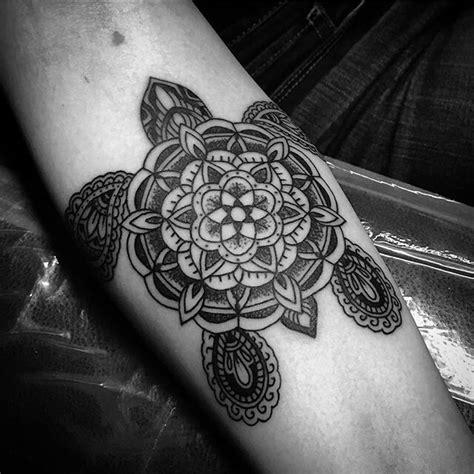 besten tattoos schildkroeten turtles bilder auf