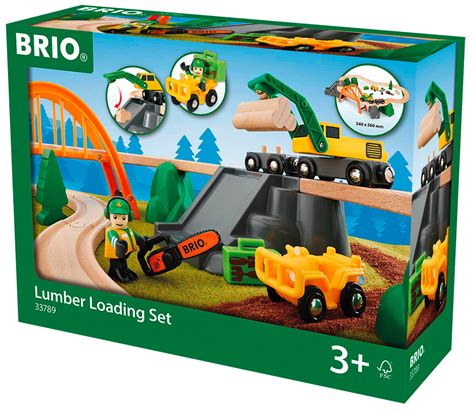 brio train games brio railway set full range of wooden train sets children