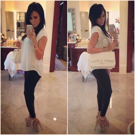 Stano Closet by The Handbag Fashion Style