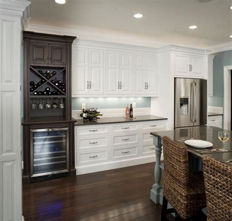 57 basement bar cost inverness residence bar traditional basement mullet cabinets avie home