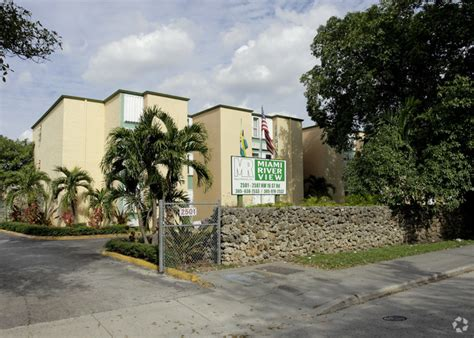 Riverview Appartments by Miami Riverview Apartments Rentals Miami Fl