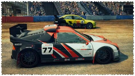 Coole Auto Spiele by Race 2 On The Cool Car A For Boys 12