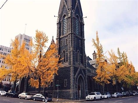 churches in portland