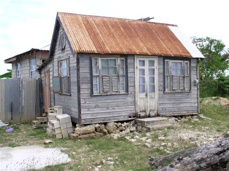 the shanty image gallery shanty houses