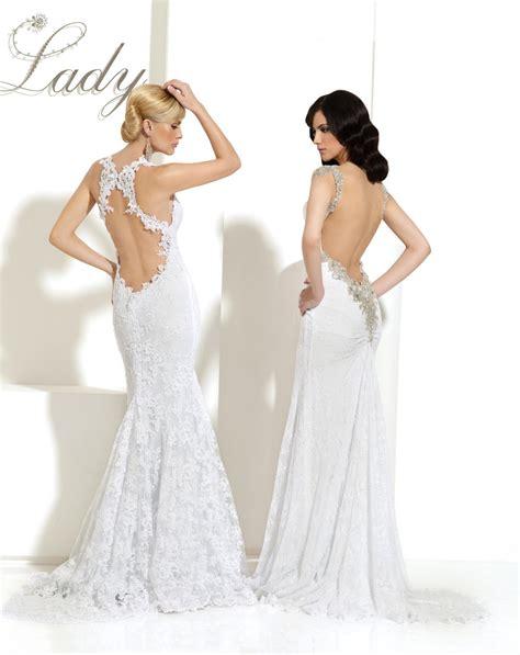 Dress Jaguard Vanila Ori Amelia dress dorinda deonne skirt nava