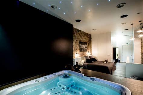 hotel spa dans la chambre chambre privatif h 244 tel esperance h 244 tel