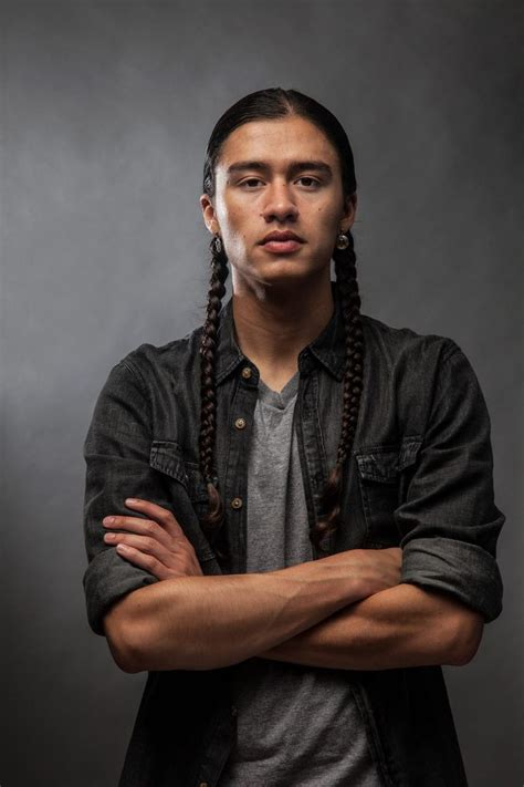 native male styles 109 best images about men s braids twist on pinterest