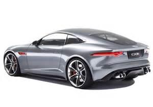 Jaguar With Price 2015 Jaguar Xk New Model Price Futucars Concept Car Reviews