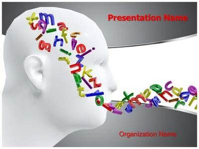 powerpoint templates for communication presentation 10 best images about powerpoint templates on