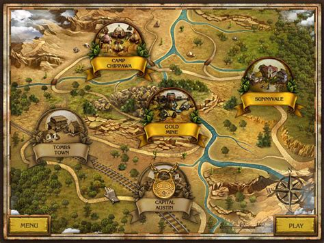 totally free hidden object games full version for ipad golden trails free games download for windows 7 8 10 full