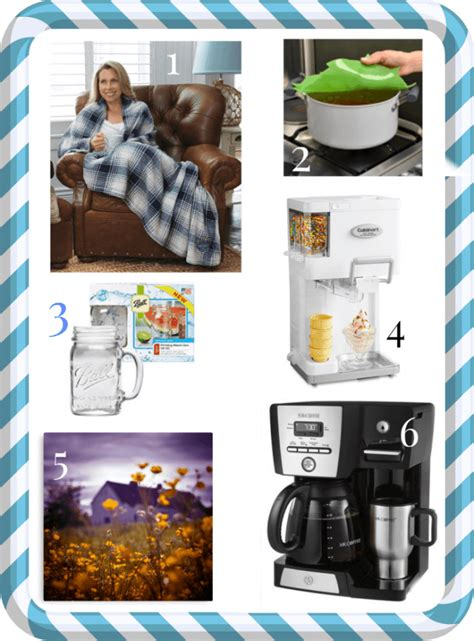 2014 holiday gift guide gifts for the homemaker simple
