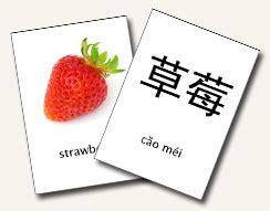 printable flash cards mandarin semanda com printable mandarin chinese flash cards pdf