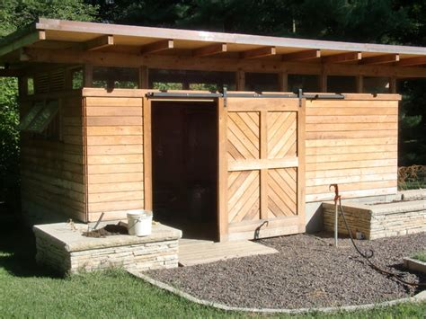 modern backyard shed contemporary shed modern garage and shed st louis