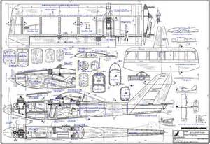 online blueprints ultralajt s world of flying free plans 3 views boats
