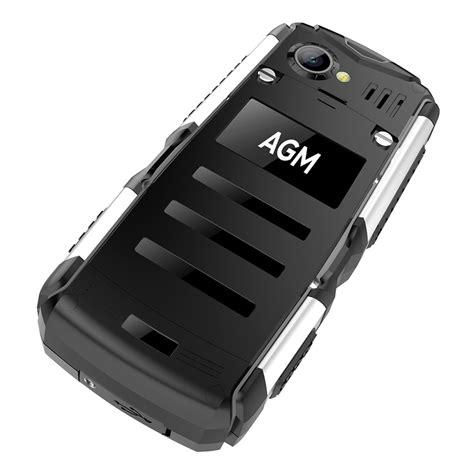 Mann Zug S Ip67 mann zug s ip67 rugged phone 2 inch waterproof dust