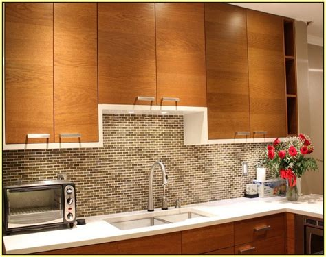 home depot glass tile backsplash the home depot kitchen backsplash design glass tile