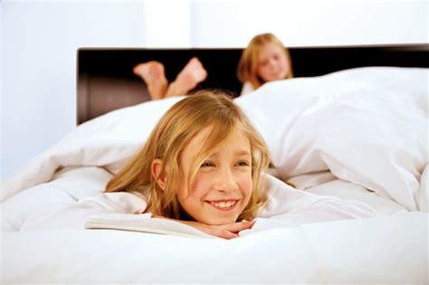 welche sind die besten matratzen welche matratze ist gut gut geschlafen gut gelaunt der