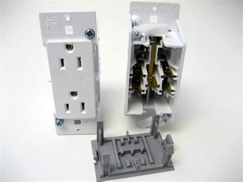 modular home modular home electrical outlets