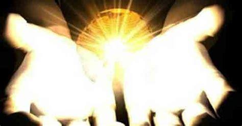 pengertian cahaya sifat sifat cahaya  contohnya