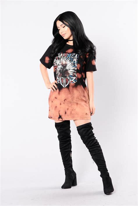 Ayako Fashion Dress Maxi Anisyah 4 Warna Maxi Dress Warna Hitam Ph Fashion The Best Price For