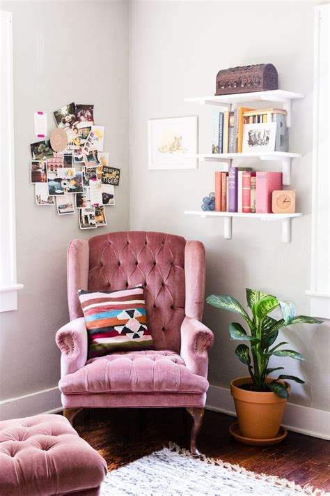 sitting chairs for bedroom best 25 bedroom chair ideas on pinterest master bedroom