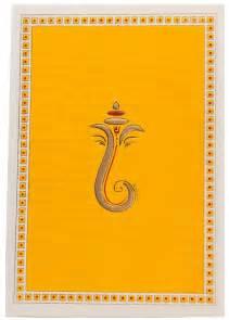 Hindu Wedding Invitations Templates by Amalgamation Culture With Modernity Via Hindu Wedding