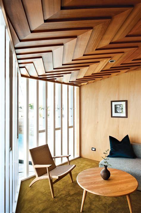 fantastic ceiling design ideas   home interior vogue