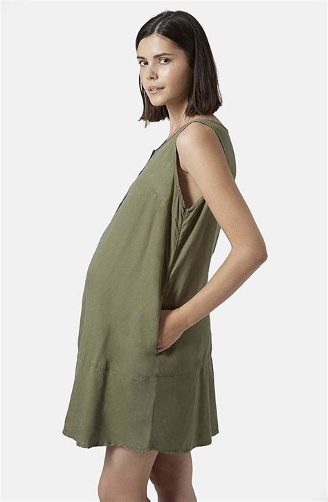 affordable maternity clothes cheap maternity clothes popsugar