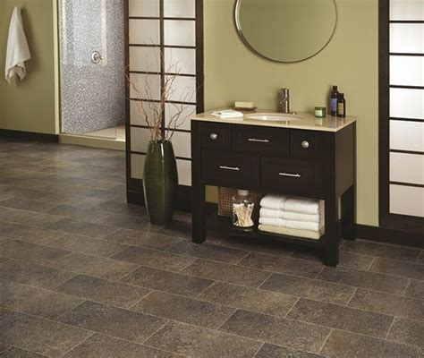 linoleum flooring bathroom bathroom linoleum flooring 2017 2018 best cars reviews
