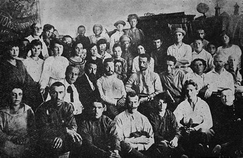 political section file political section of the turkestan front 1919 1920