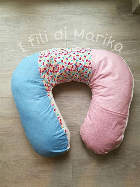 cuscino da allattamento cuscino da allattamento bambini per la pappa di i